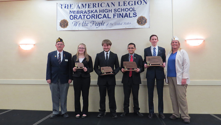 american legion essay contest montana Collegexpress scholarship profile: the american legion - illinois american legion americanism essay contest applicant must attend an accredited illinois high school and write a 500-word essay award amount varies depending on class level.
